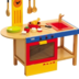 Speelgoed-keuken.nl